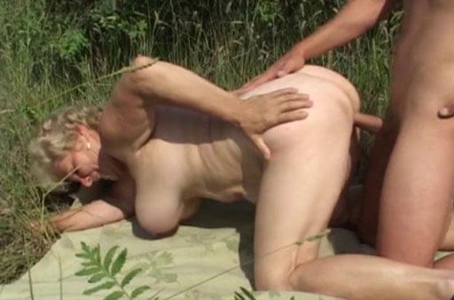 hartcore porno mit alter möse